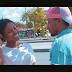 VIDEO | P MAWENGE (P THE MC) FT DEDDY  - NOMA MWANANGU | DOWNLOAD