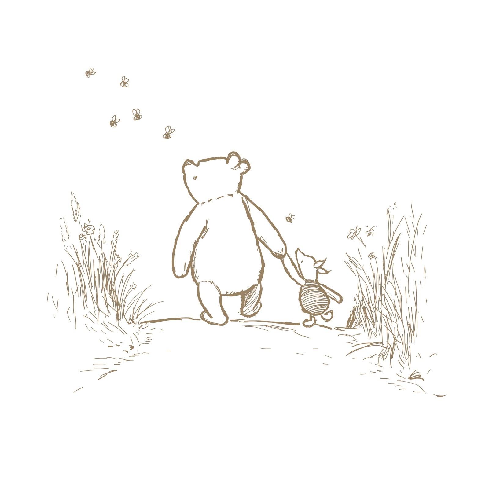 Disney Video Buon Compleanno Winnie The Pooh Tuttocartoni