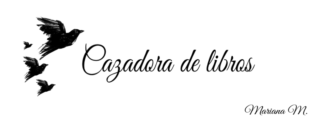 Cazadora de libros: Saga Divergente: Allegiant- Veronica Roth