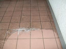 Local Tile Grout Cleaning Melbourne