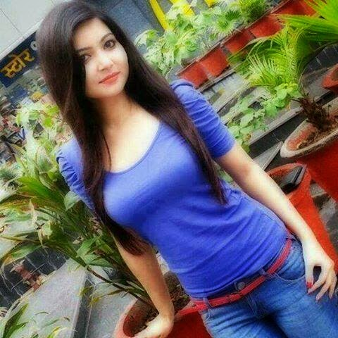99 Images|: Beautiful Girl Wallpaper For Facebook Profile