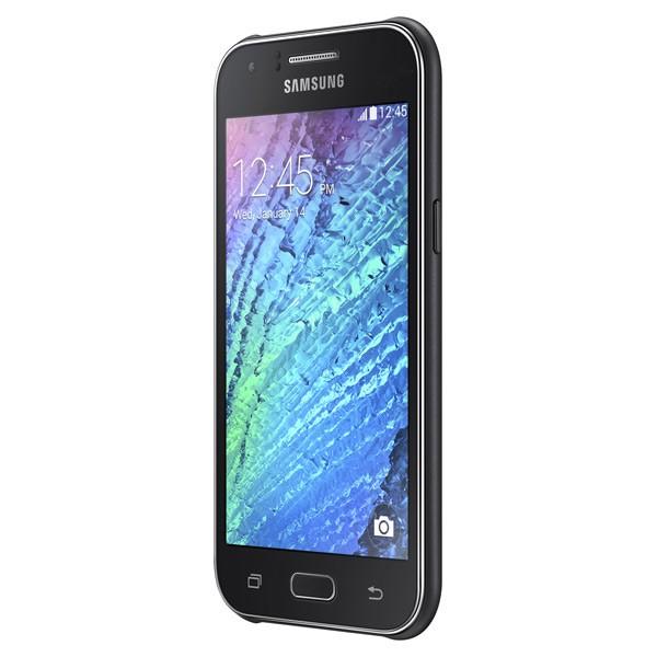 Samsung Sm J100fn прошивка