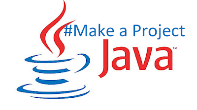 2 - Dasar-Dasar Pemrograman Java Untuk Pemula