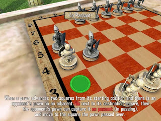 Warriror Chess Apk