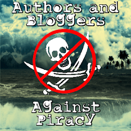 Stop Book Piracy In All Forms