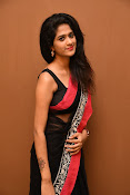 Harini latest sizzling photos gallery-thumbnail-10