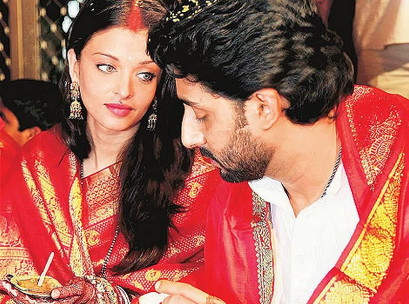 Aishwarya rai india superstar hot sex india - 2 part 2