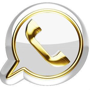 Golden whatsapp plus download - Latest Version 6.0 (Extreme Mods)