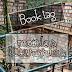 Mis manías literarias | Book tag