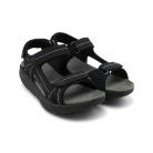 www.top-shop.ru/product/714938-walkmaxx-pure/?cex=1534225&aid=24984