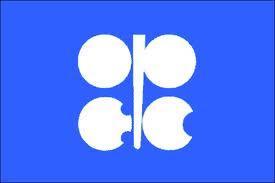 Organização dos Países Exportadores de Petróleo (Opep)