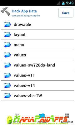 APK Editor Pro Premium Apk MafiaPaidApps