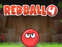 Read Ball 4 Mod v1.3.19 Apk [Premium Unlocked] for Android