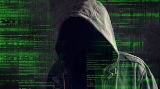Command Prompt Dasar yang Digunakan Hacker untuk Hacking