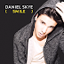 Smile Daniel Skye Lyrics