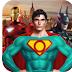 Grand Immortal Gods - Superhero Ring Arena Battle Game Tips, Tricks & Cheat Code