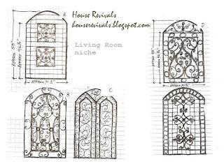 Surprising House Revivals Free Ceu Courses For Interior Designers Download Free Architecture Designs Scobabritishbridgeorg
