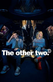 The Other Two Temporada 1