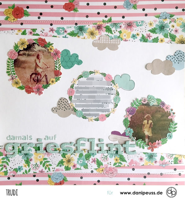 http://danipeuss.blogspot.com/2017/05/shimelle-little-by-little-layouts-und-karten.html
