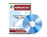 RPP SMK K 13