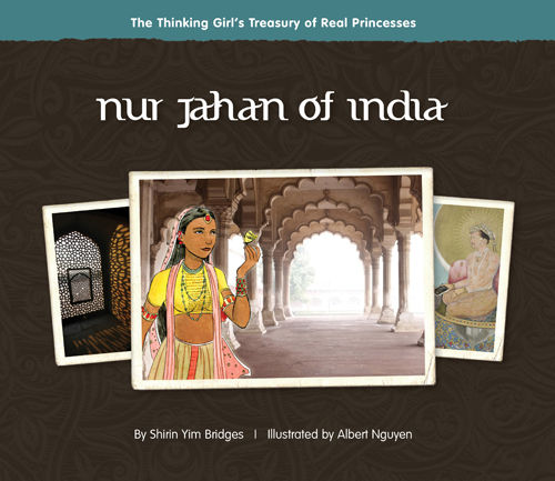 http://goosebottombooks.com/home/pages/OurBooksDetail/nur-jahan-of-india