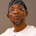 Osun Workers Declare Strike Over Half Salary