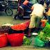 Petani Sayur Beralih Profesi, Suatu Saat Kita Impor Sayuran