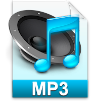 MP3 PPDB MAN