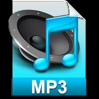 MP3 PPDB MAN