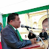 FIESTA DE SANTIAGO APÓSTOL PATRÓN DE CHINCHA BAJA Y RECUERDO DE LOS 400 AÑOS DE FUNDACIÓN DE SU AHORA DESTRUIDO TEMPLO