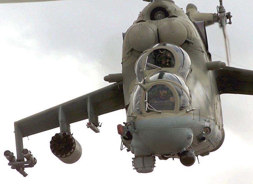 mi-24-3.jpg