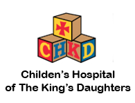 childrens_hospital_of_the_kings_daughters_student_nurse_externship
