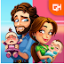 Delicious - Moms vs Dads Game Tips, Tricks & Cheat Code