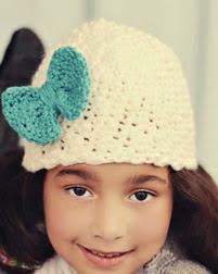 http://translate.google.es/translate?hl=es&sl=en&tl=es&u=http%3A%2F%2Fwww.jennyandteddy.com%2F2013%2F02%2Fhow-to-crochet-a-beanie-hat-free-pattern%2F