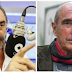 CARLOS HERRERA, SOBRE LLUÍS LLACH: ES UN DELINCUENTE, UN GOLPISTA...