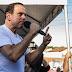 """""""Lula está mais perto da prisão que das eleições"""", diz Doria"""