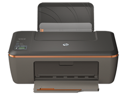 HP deskjet 2510 drivers for win8_mac , HP Printer Drivers