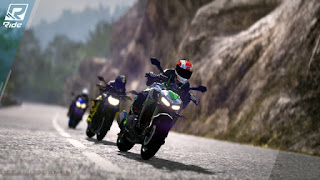 Ride 2 direct download full free game