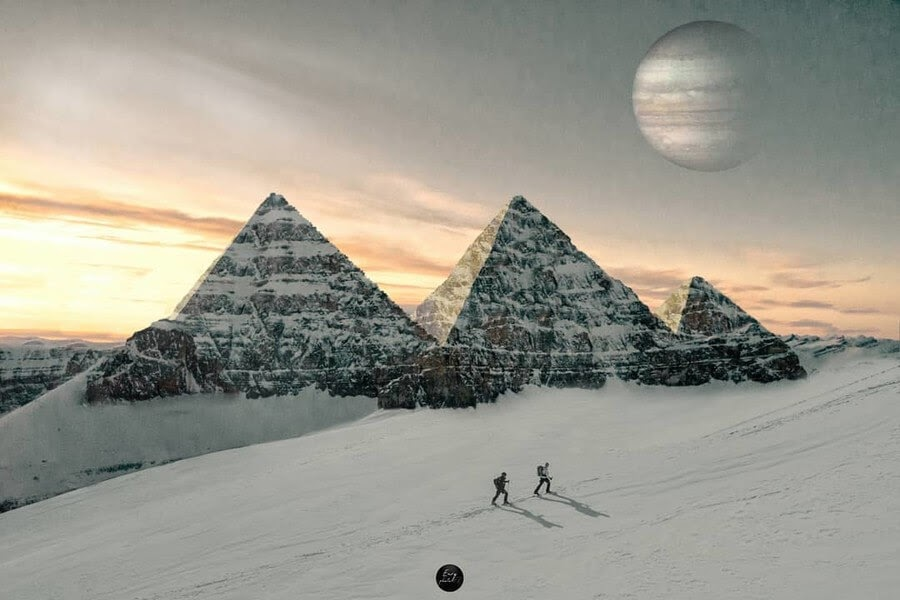 04-Snowing-on-the-pyramids-Enry-www-designstack-co
