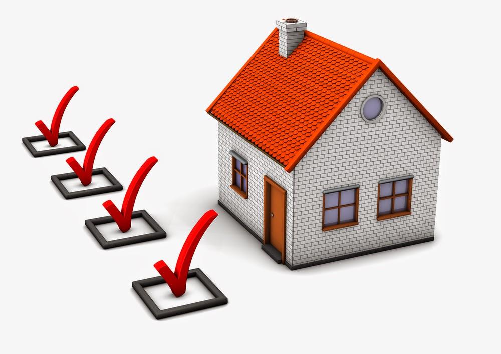 Aspectos  a tomar en cuenta para  adquirir tu primera vivienda