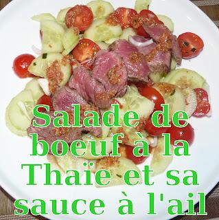 http://danslacuisinedhilary.blogspot.fr/2012/05/salade-de-boeuf-la-thai-et-sa-sauce.html