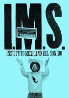 Conciertos de Instituto Mexicano del Sonido en España