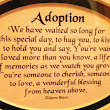 Adoption Services International