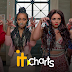 It Charts: 'Cheerleader' lidera o Hot 100 dos EUA pela segunda semana e no Reino Unido, Little Mix estreia no topo!
