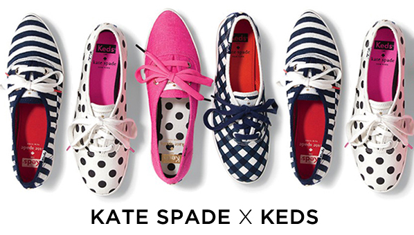 sale retailer 48b15 54812 Classically Current: How To Style Keds   Shoes Gallery