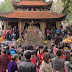 6 ngôi chùa cầu an lành linh thiêng nhất miền Bắc