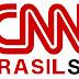 CNN Brasil SD foi Inserido na Grade de Canais Claro TV - 19/03/2020