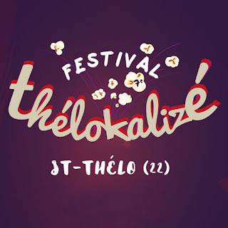 https://www.facebook.com/Festival.Thelokalize/