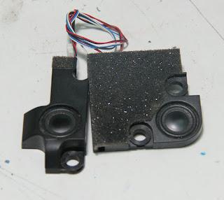 Jual Speaker Acer Aspire E1-470