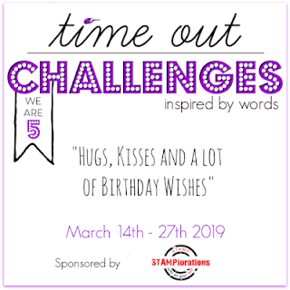 http://timeoutchallenges.blogspot.com/2019/03/challenge-131-and-our-5th-birthday.html